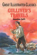 Gulliver's Travels 0 9781577658184 1577658183