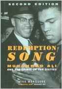 Redemption Song 2nd edition 9781844675272 1844675270