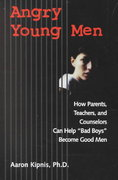 Angry Young Men 1st Edition 9780787960438 0787960438
