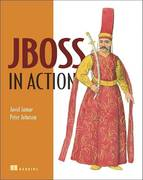 JBoss in Action 0 9781933988023 1933988029