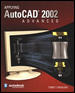 Applying AutoCAD 2002 Advanced, Student Edition 10th edition 9780078285424 0078285429