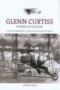 Glenn Curtiss 0 9781599211459 1599211459