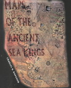 Maps of the Ancient Sea Kings 0 9780932813428 0932813429