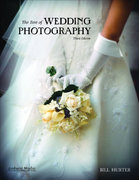The Best of Wedding Photography 3rd edition 9781584282082 1584282088