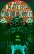 Midnight Robber 1st Edition 9780446675604 0446675601