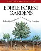 Edible Forest Gardens 0 9781931498807 1931498806