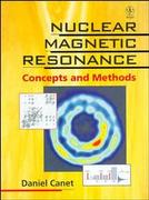 Nuclear Magnetic Resonance 1st edition 9780471961451 0471961450