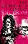 The Seventeenth Century 1st Edition 9780029194003 0029194008