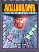 Skillbuilding 2nd edition 9780028019352 0028019350