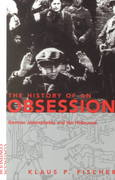 History of an Obsession 1st edition 9780826413277 0826413277