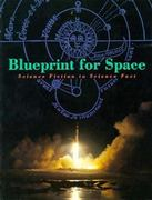 Blueprint for Space 0 9781560980735 1560980737