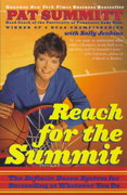 Reach for the Summit 1st edition 9780767902281 0767902289