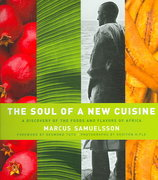 The Soul of a New Cuisine 1st edition 9780764569111 0764569112
