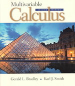 Multivariable Calculus 2nd edition 9780138639457 0138639450