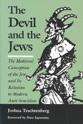 The Devil and the Jews 1st Edition 9780827602274 0827602278