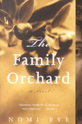 The Family Orchard 1st Edition 9780375724572 0375724575