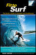 Fit to Surf 1st edition 9780071419536 0071419535