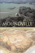 Moundville 1st Edition 9780817380670 0817380671
