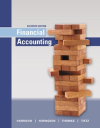 Financial accounting plus myaccountinglab with pearson etext financial accounting plus myaccountinglab with pearson etext access card package 11th edition view more editions fandeluxe Image collections