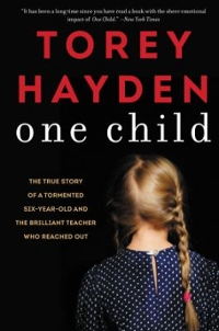 One Child 1st Edition 9780062564436 0062564439