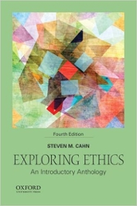 Textbook rental philosophy online textbooks from chegg exploring ethics 4th edition 9780190273637 0190273631 fandeluxe Images
