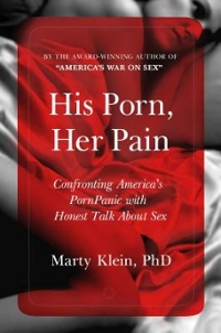 His Porn, Her Pain 1st Edition 9781440852213 1440852219