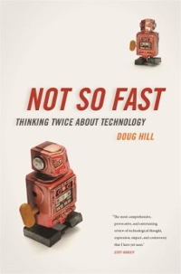Not So Fast 1st Edition 9780820350295 082035029X