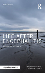 Life After Encephalitis 1st Edition 9781317538387 1317538382