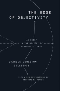 The Edge of Objectivity 1st Edition 9780691172521 0691172528