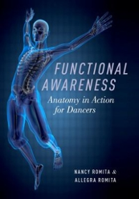 Functional Awareness 1st Edition 9780190498146 0190498145