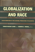 Globalization and Race 1st Edition 9780822337720 082233772X