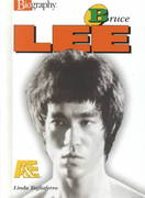 Bruce Lee 1st Edition 9780822549482 0822549484