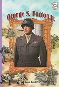 George S. Patton Jr. 0 9780822554615 0822554615