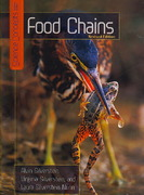 Food Chains 1st Edition 9780822567974 0822567970