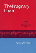 The Imaginary Lover 0 9780822953852 0822953854