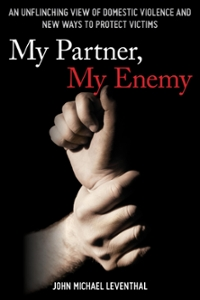My Partner, My Enemy 1st Edition 9781442265172 1442265175