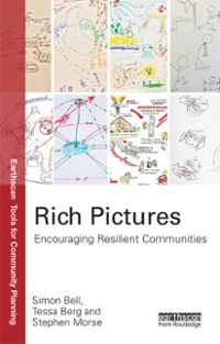 Rich Pictures 1st Edition 9781317482727 1317482727