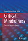 Critical Mindfulness