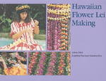 Hawaiian Flower Lei Making 0 9780824811372 0824811372