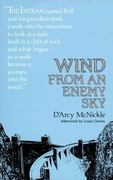 Wind from an Enemy Sky 1st Edition 9780826311009 0826311008