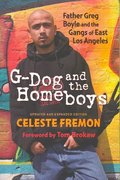 G-Dog and the Homeboys 1st Edition 9780826344854 0826344852