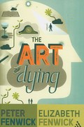 The Art of Dying 1st Edition 9780826499233 0826499236