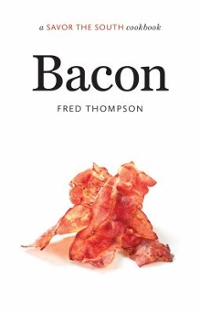 Bacon 1st Edition 9781469630113 1469630117