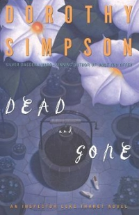 Dead and Gone 1st Edition 9781501153730 1501153730
