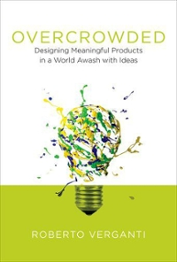 Innovation of Meaning 1st Edition 9780262035361 0262035367