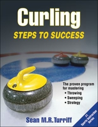 Curling 1st Edition 9781492515777 1492515779