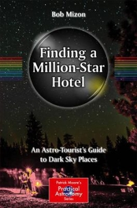Finding a Million-Star Hotel 1st Edition 9783319338552 3319338552