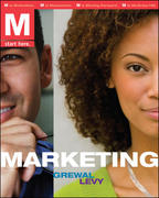 Marketing 1st edition 9780077240806 0077240804