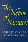 The Nature of Narrative 0 9780195007732 0195007735