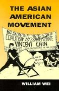 The Asian American Movement 0 9781566391832 1566391830